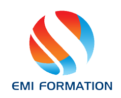 Emi formation Paris 15